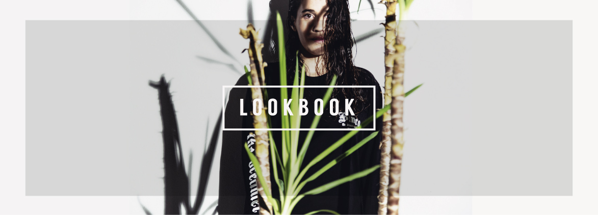 2_BANNER LOOKBOOK WEB UNCONT