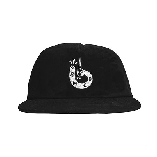 1-peligro-patch-cap