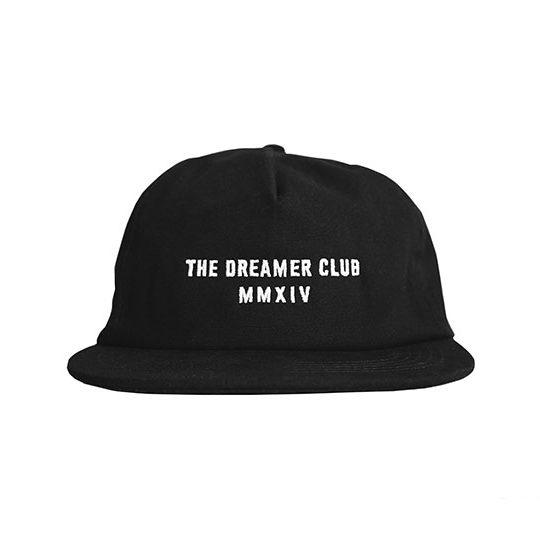 1-the-dreamer-club-cap
