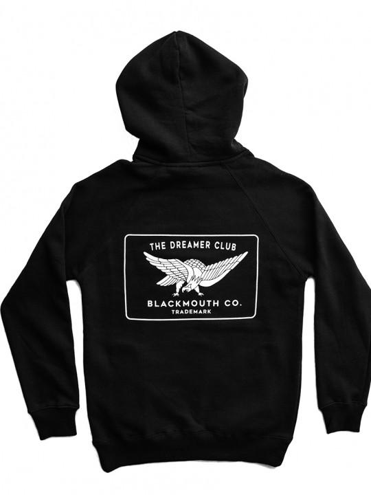 2-label-club-hoodie