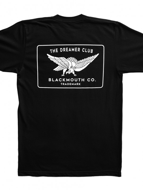 2-label-club-tee