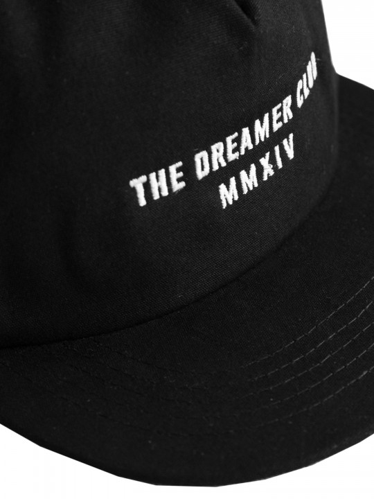 2-the-dreamer-club-gorra