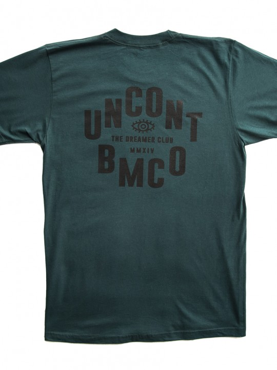 2-uncont-logo-tee-green